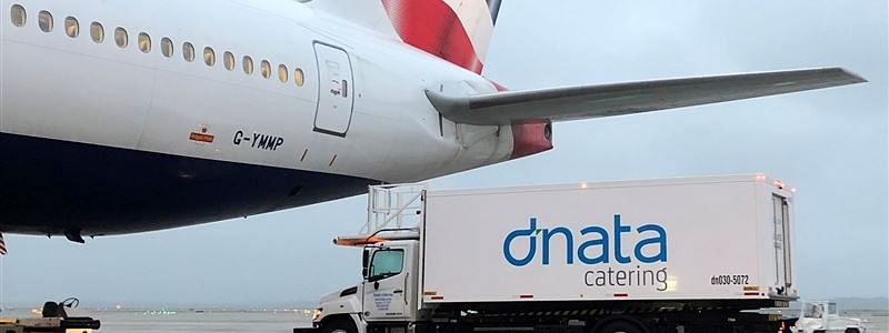dnata to Open 5 New US Facilities in 2019