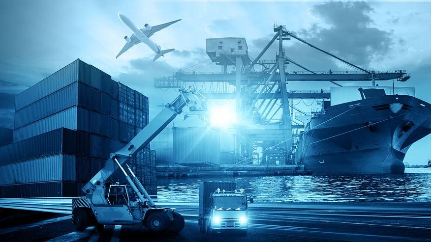 Maersk, Hapag-Lloyd, ONE & MSC Create Digital Association