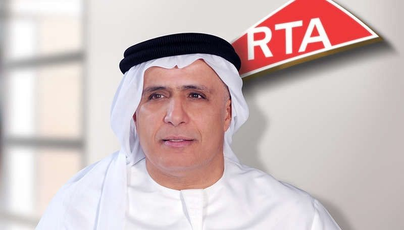 RTA Completes  75 Smart City and AI-based Projects
