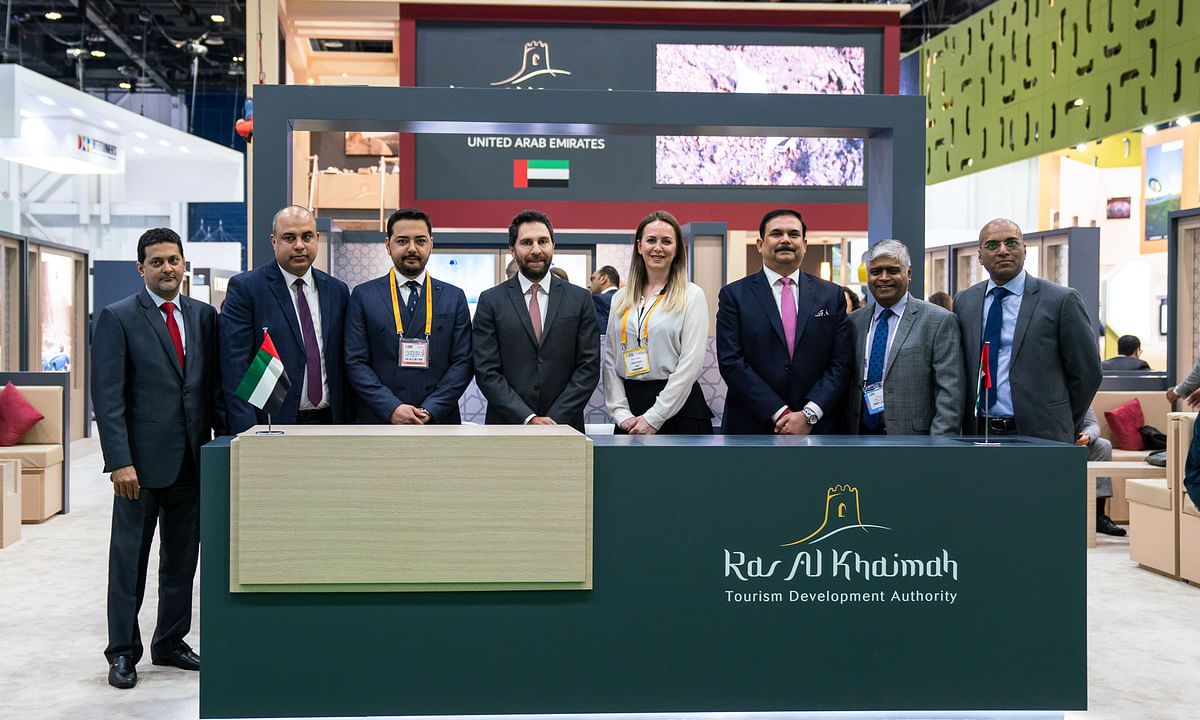 Direct Flights to Commence Between Istanbul and Ras Al Khaimah