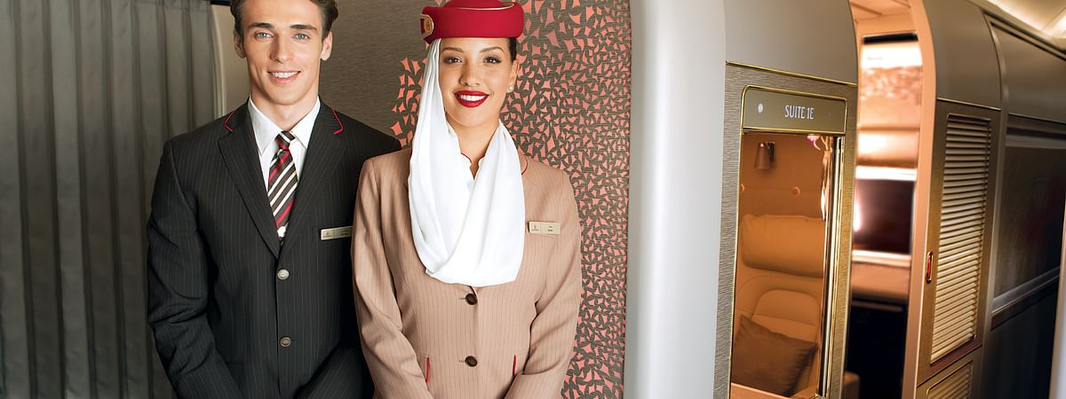 Emirates Wins Big at TripAdvisor Travellers Choice Awards