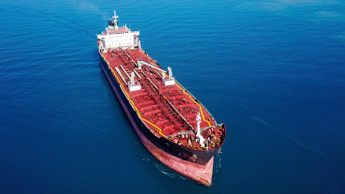 Tristar Inks Second Major Deal with Shell