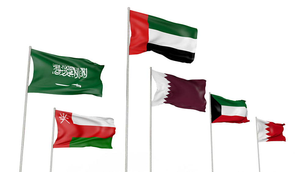 GCC to Witness Marginal Growth in 2019