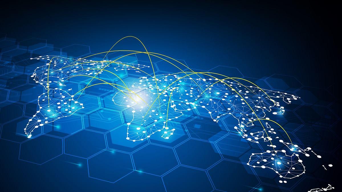 IMO Makes Port & Ship Data Exchange Law
