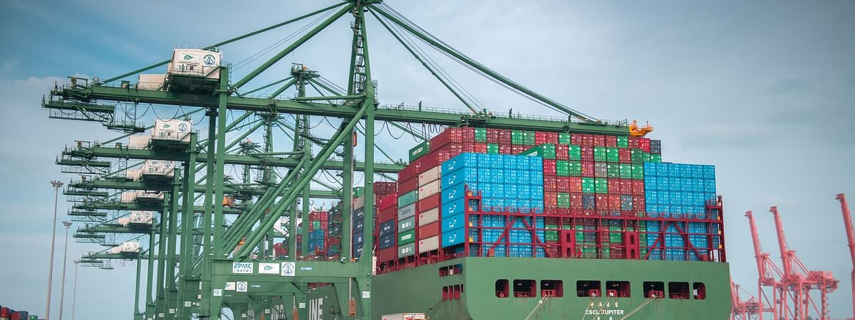 King Abdulaziz Port Adopts Diversification Strategy