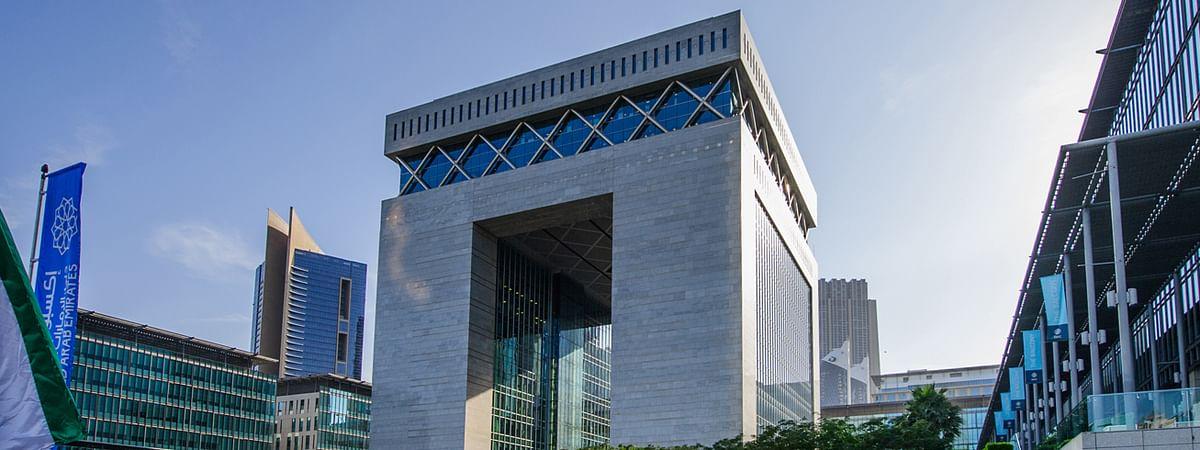 Dubai Attracts FDI  Worth AED38.5 Billion in 2018