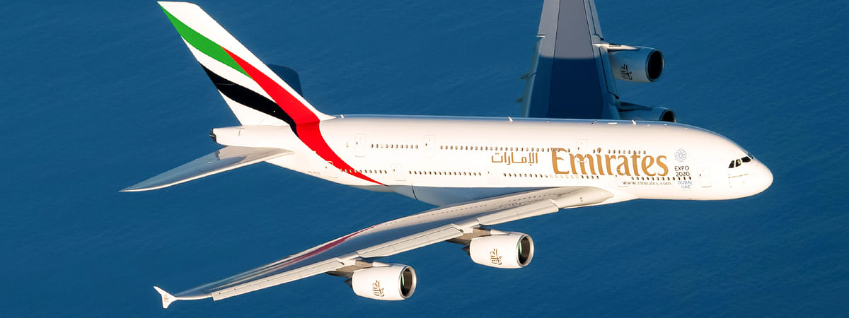 Emirates Offers Special Prices and Packages for Eid Holidays