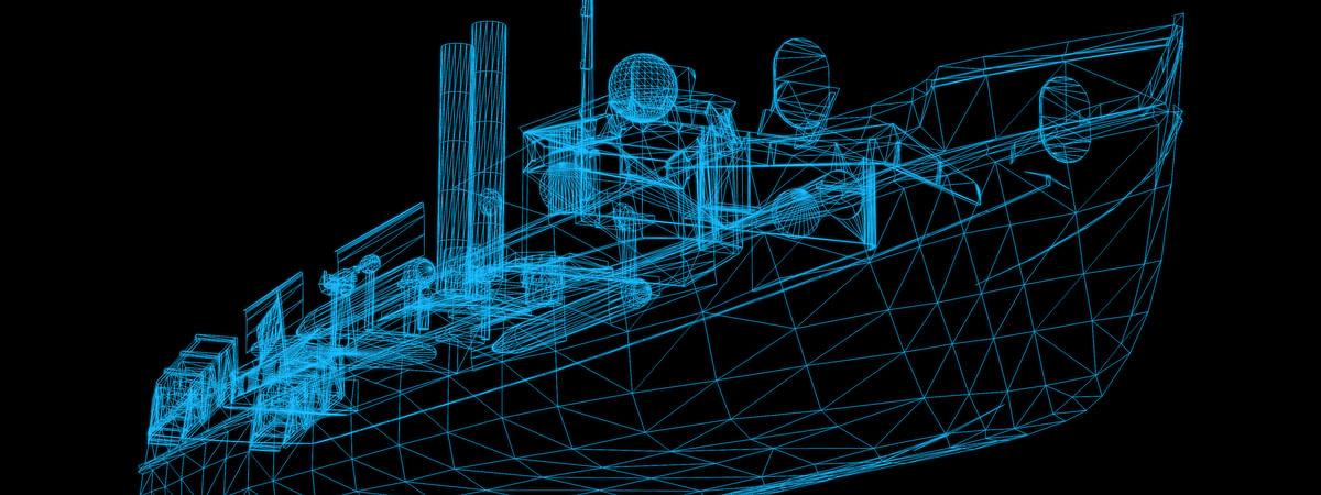 MOL Releases 'Fleet Viewer' Big Data App