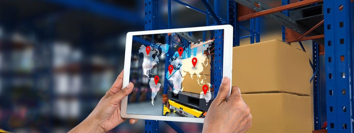 Supply Chain Optimization Firm Locus Raises $22 Million