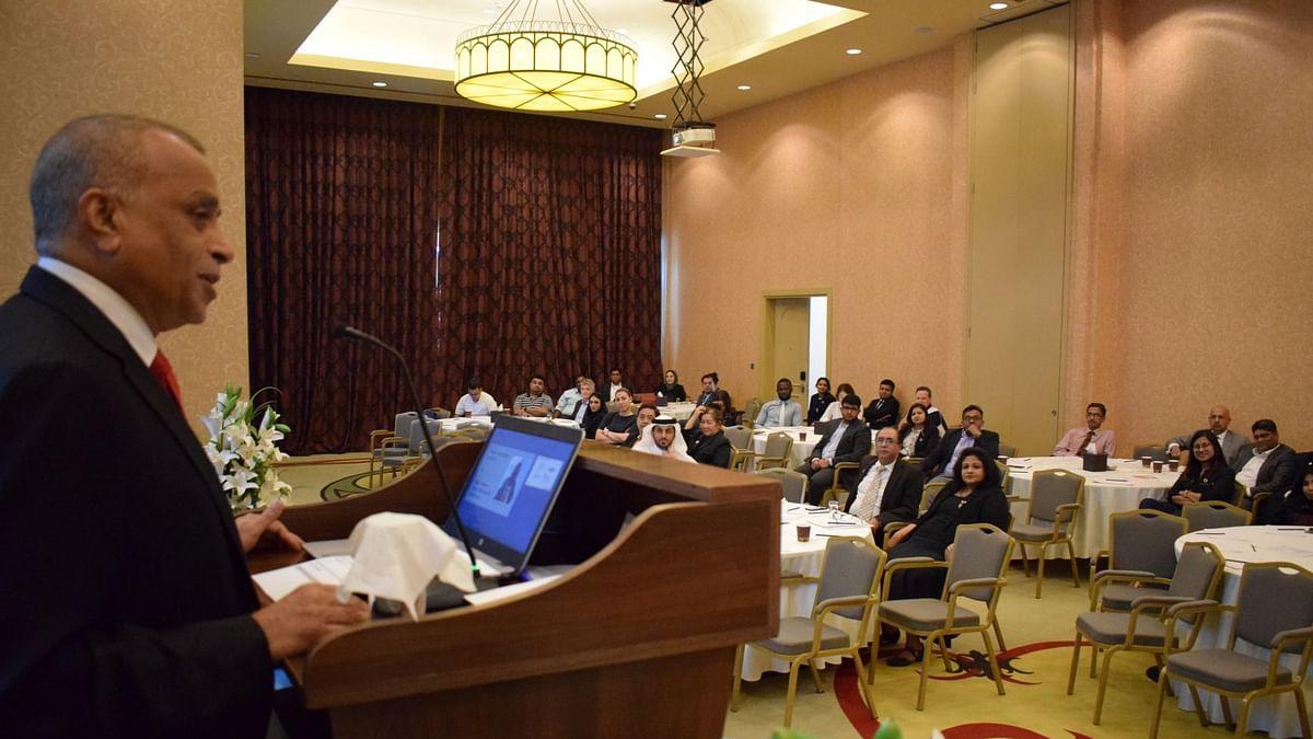 Tristar Promotes UN Sustainable Development Goals