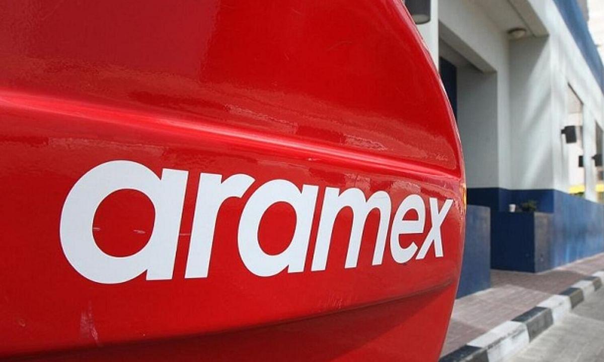 Aramex Net Profit Rises 4% in Q12019