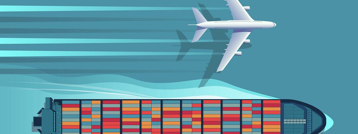 PSA and SATS Establish Seamless Sea-Air Connectivity
