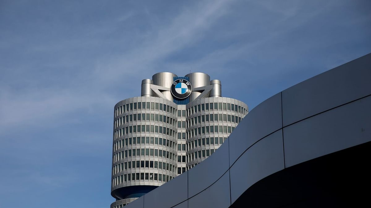 BMW Group, Jaguar Land Rover Collaborate for Next-Gen e-Mobility