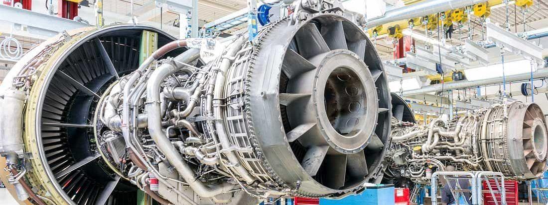 Bolloré Logistics Supports Development of Aeronautics in Malaysia