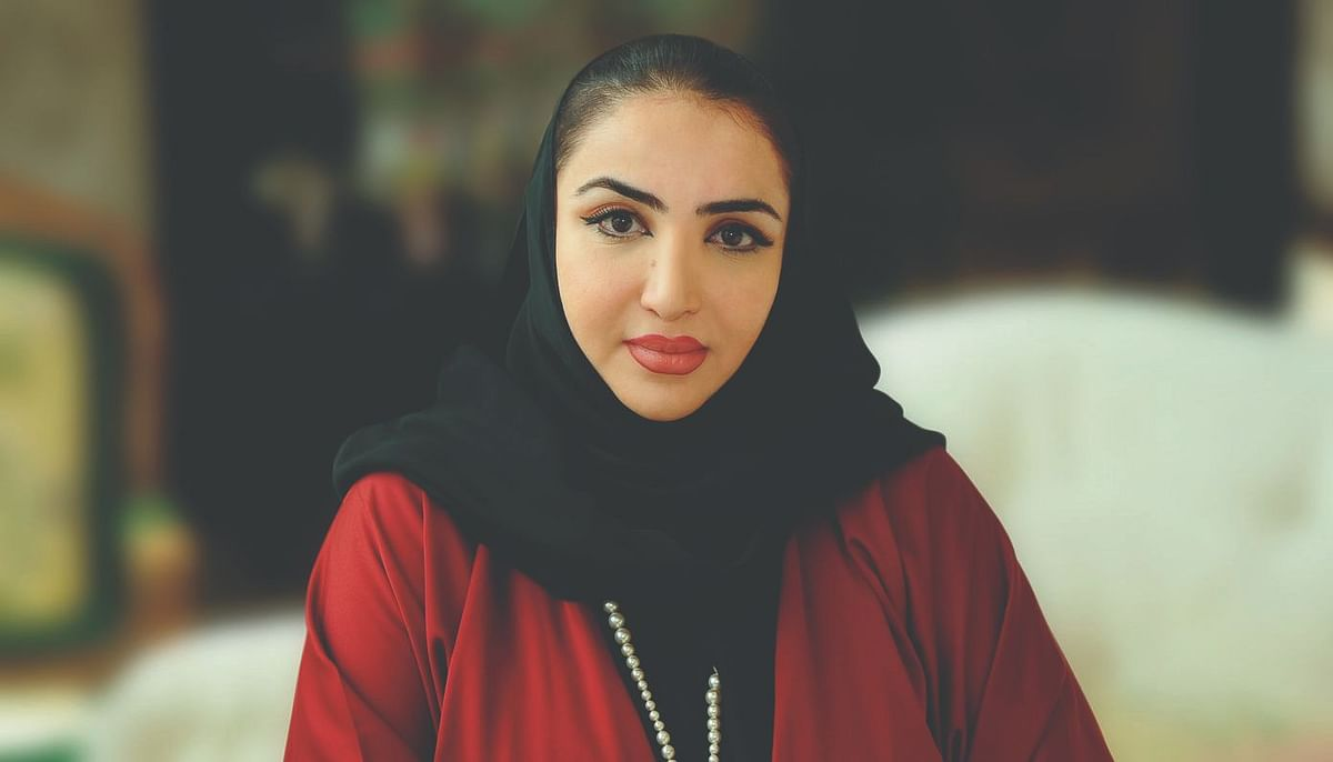 Nadia Abdul Aziz, President, NAFL and Vice President, Global Extended Board, the International Federation of Freight Forwarders Associations (FIATA)