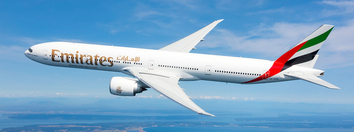 Emirates to Resume Flights to Khartoum