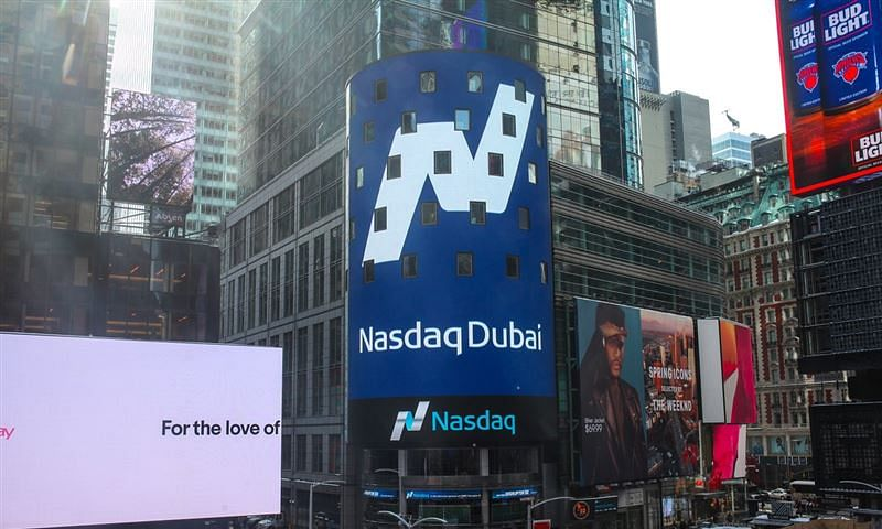 DP World $1 Billion Sukuk gets Listed on Nasdaq Dubai