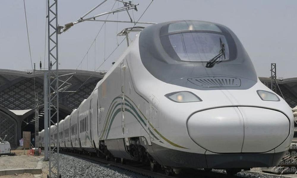 Saudi Transport Sector Announces Readiness for Hajj Season