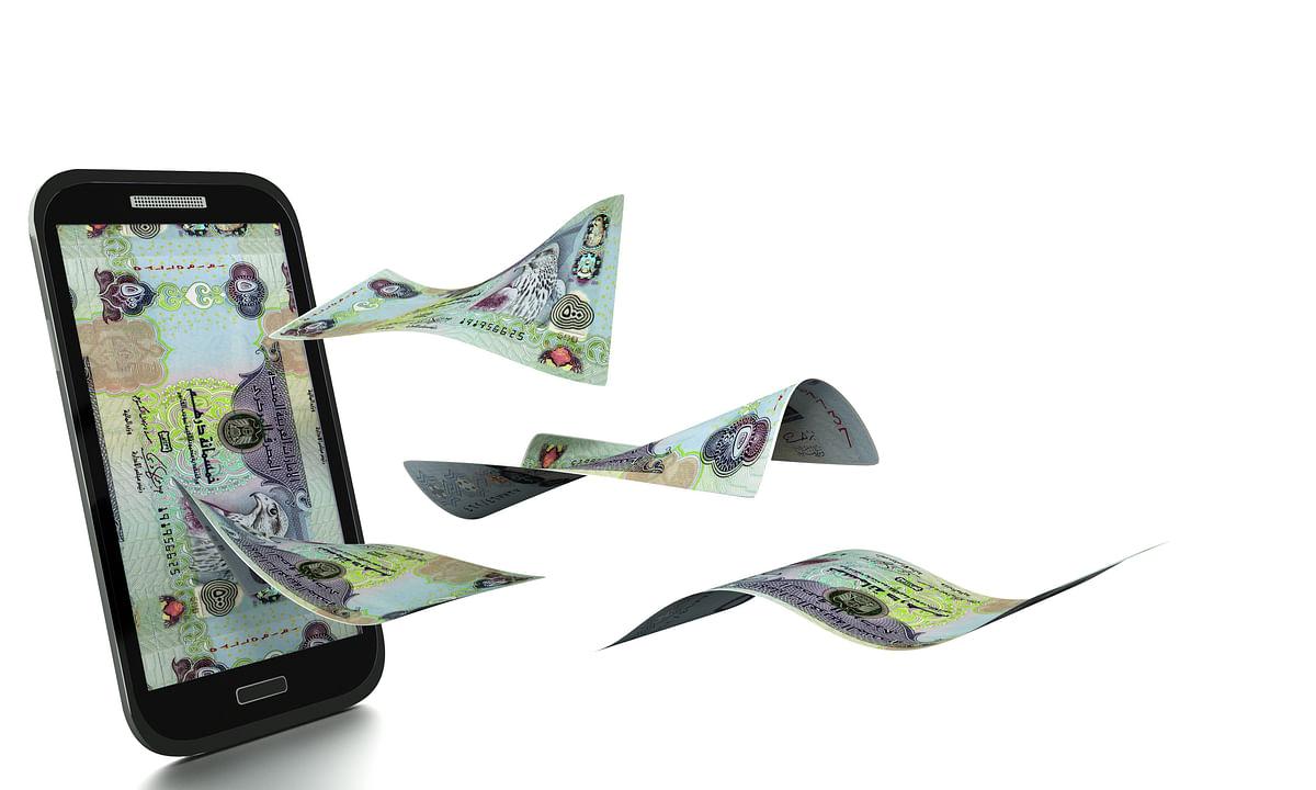 Dubai-based ASA Ventures to Launch ZON e-Commerce Network