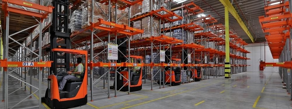 Truebell Enhances Distribution with New Platform