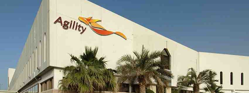 Agility Reports 8.1% Increase in Second Quarter  Earnings