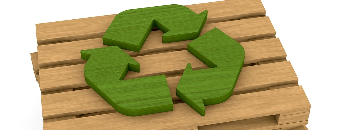 Agility  Invests $18 Million in Green Supply Chain Technologies