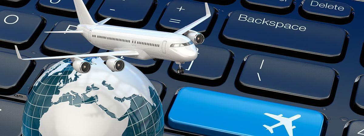 Cargolux Sales Enter Digital Era