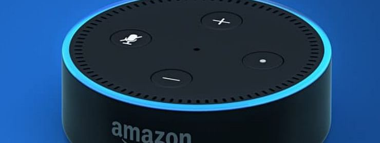 Emirates NBD and Amazon Alexa: Better Together