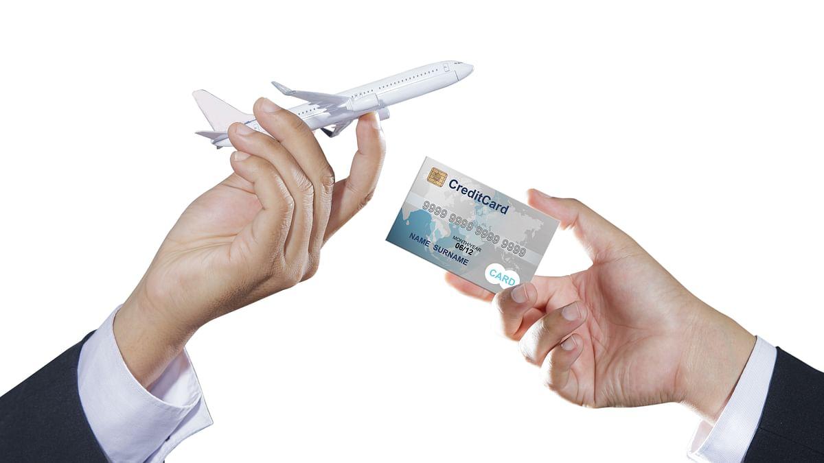Sinoair Launches Direct to Customer Air e-Booking Platform