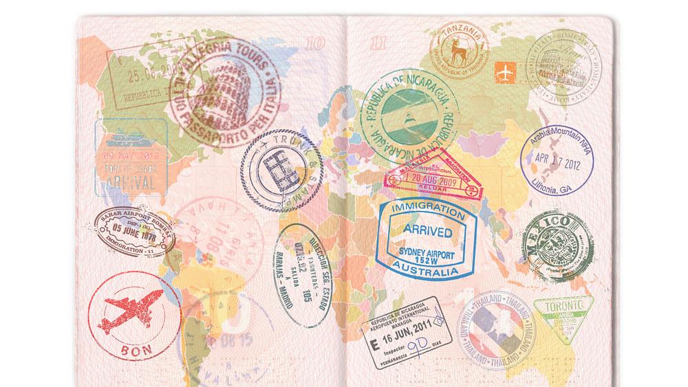Dubai Launches 'World Logistics Passport'