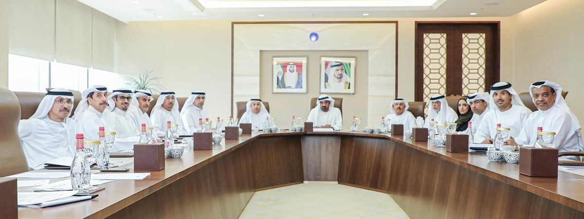 Dubai Free Zones Likely to Implement Common Licensing Policy