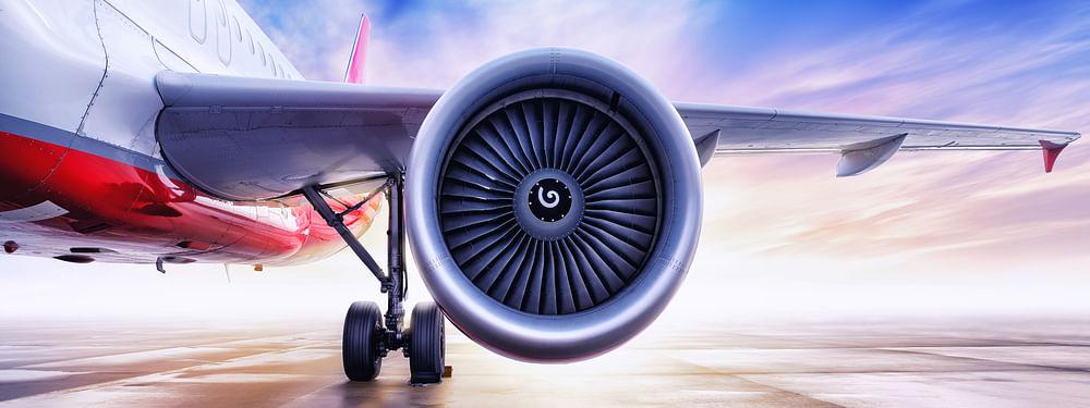 Etihad & Air Arabia Unite to Create New Airline