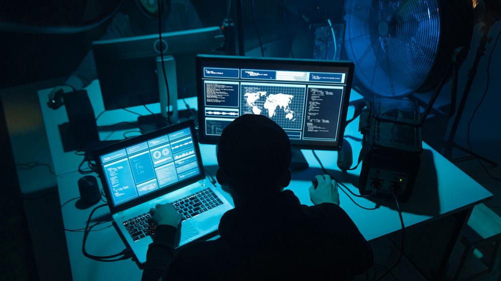 Lloyd's Warns of US$100 Billion Cyber-Attack Danger