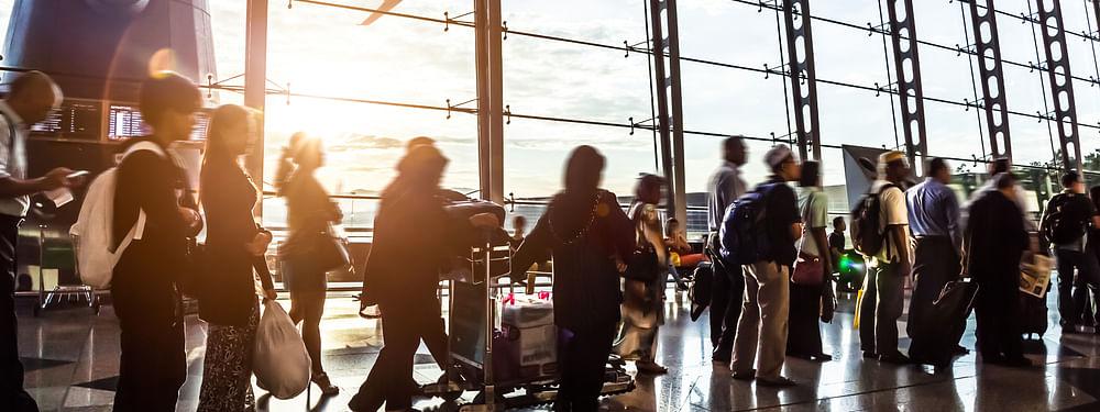 Beijing Opens Flights at New US$63 Billion Mega-Airport