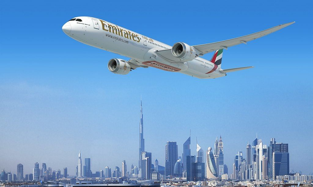 2020 to See More Investments in Aviation: Experts
