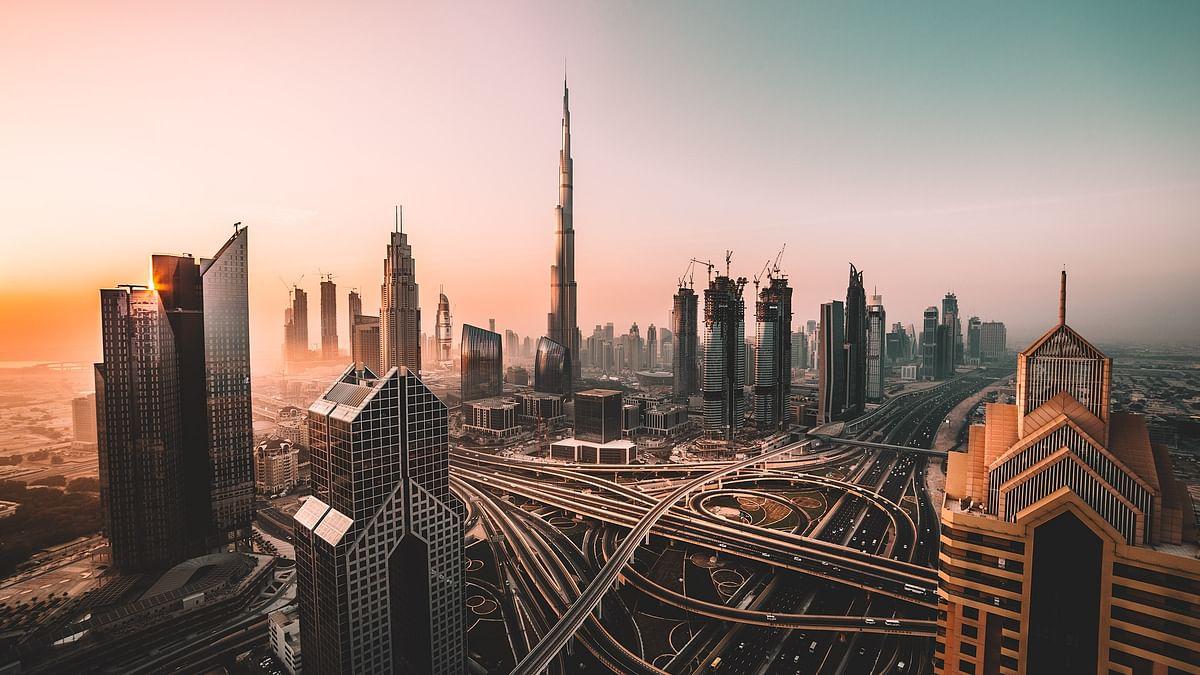 Dubai Boosts Smart City Credentials with Initiative