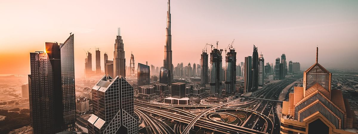 Dubai Boosts Smart City Credentials with Initiative