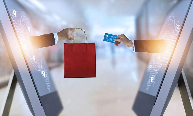 Emirates SkyCargo Unveils New e-Commerce Platform