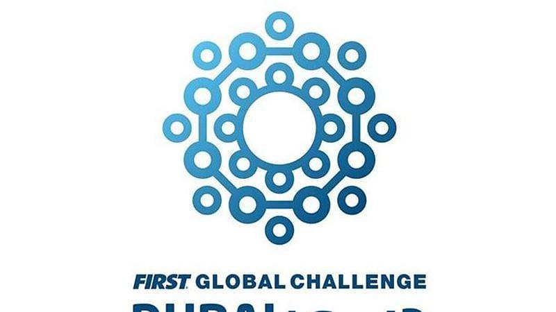 Global DXB Challenge Sees Future of Robotics & IoT Hit Dubai