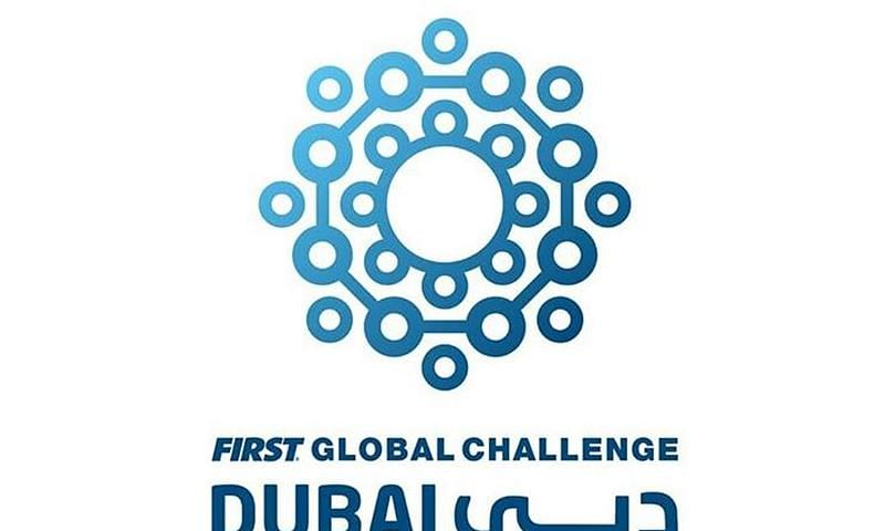 Global DXB Challenge Sees Future of Robotics & IoT Hit Dubai