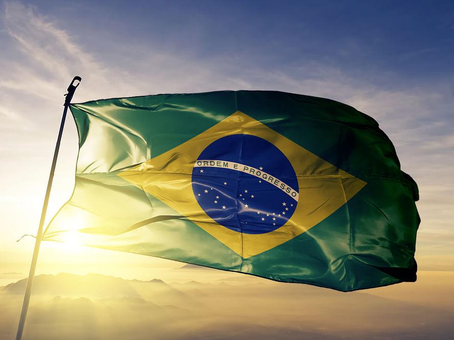 Dubai-Brazil Trade Hits AED5.6 Billion in 2018