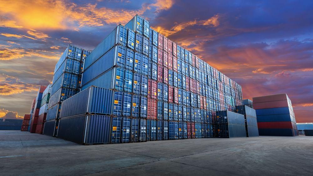 ICTSI Adds Two New Berths to Key Iraq Port
