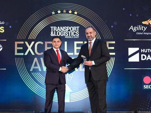 TLME Excellence Awards: Winners List