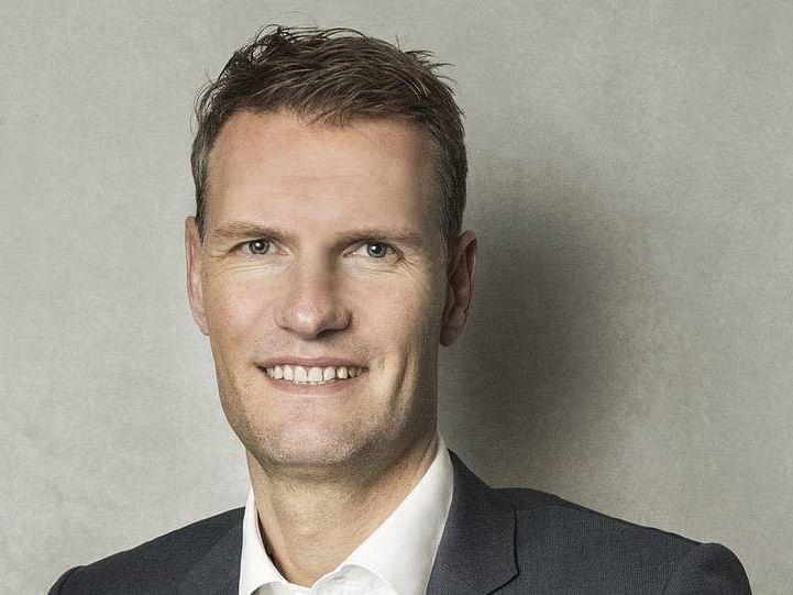 Soren Toft Leaves Maersk & Joins MSC as New CEO