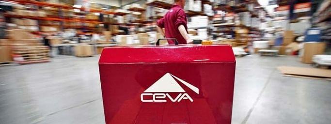 CEVA Begins Medical Equipment Installation Service in India