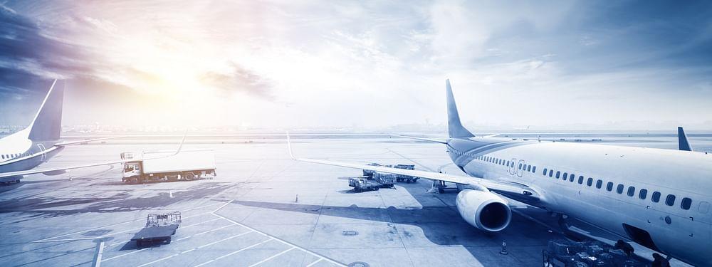 IATA Identifies 4 Priorities for MENA Aviation