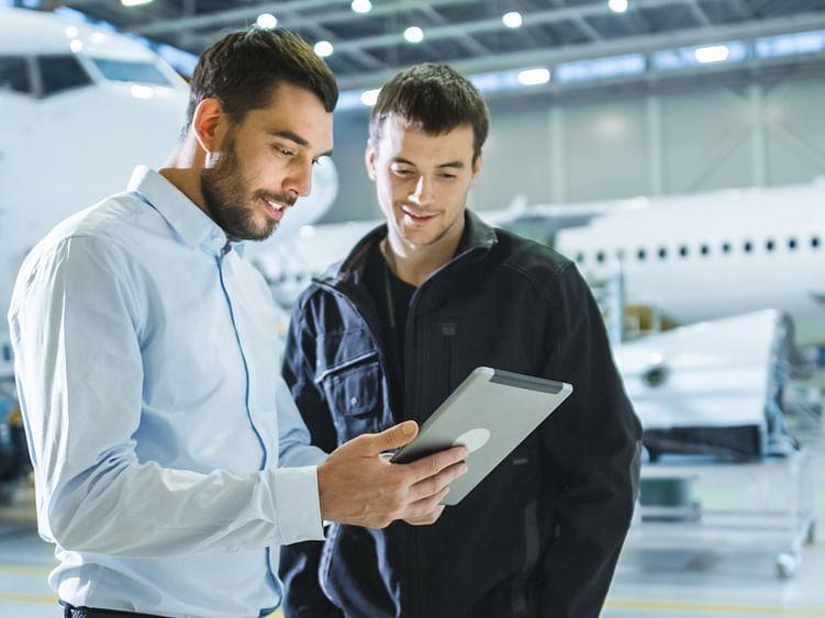 IATA: Air Sector Needs to Work on Inclusivity