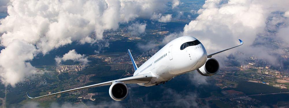 4 International Aerospace Start-Ups Choose Abu Dhabi for HQ