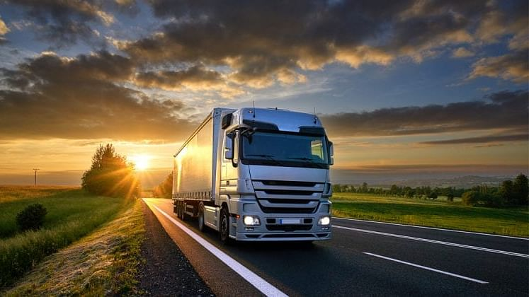 Saloodo! Now Offers Road Freight Services in Africa