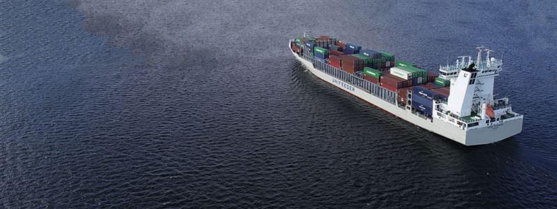 DP World Acquires Leading Marine Logistics Provider